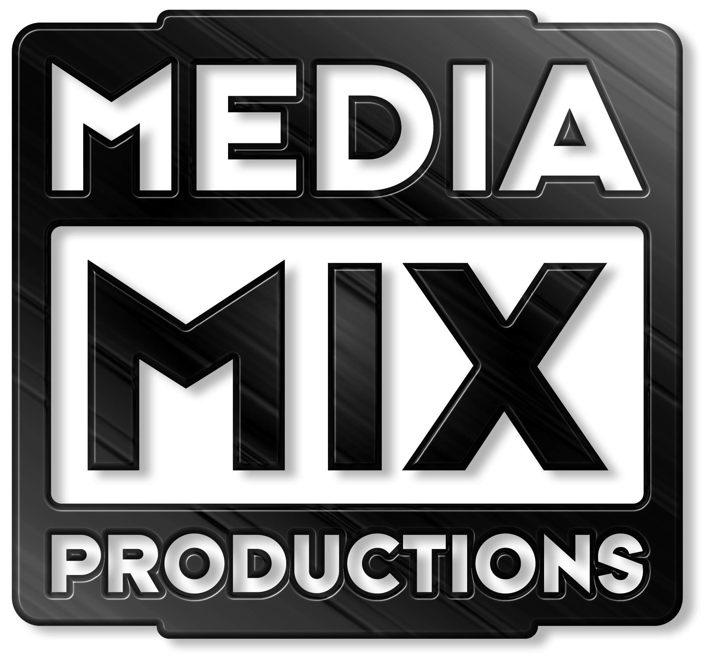 Mediamix Productions