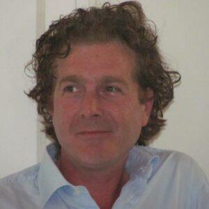 Rolf Reurslag