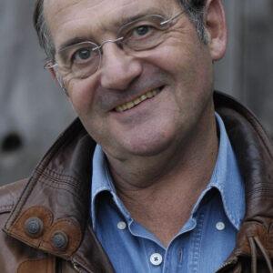 Guy Dehainaut