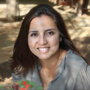 Joelle Harper